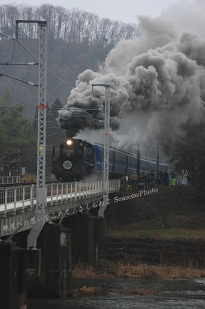 2014北びわこ高時川p.jpg