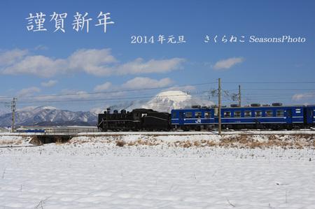 2014謹賀新年p.jpg